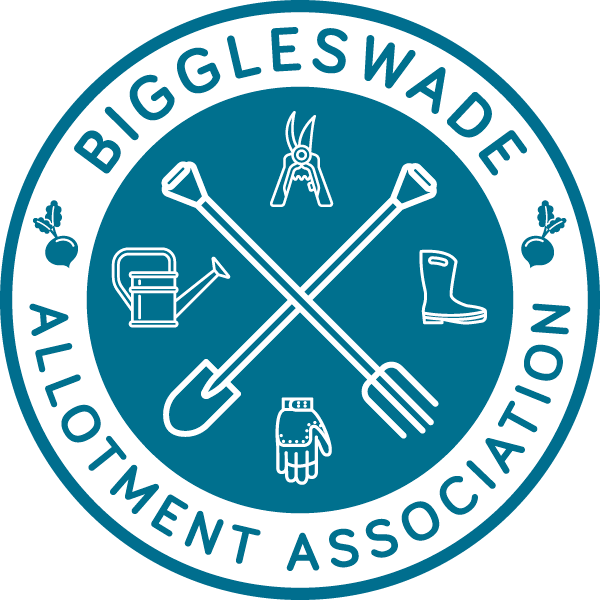 Biggleswade Allotment Association